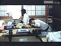 淫乱民宿 おかみさんがイクsample22