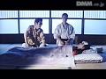 濡れ尻女将のねばり汁sample11