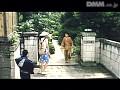 濡れ尻女将のねばり汁sample3