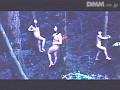 樹海熟女狩りsample15