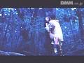 樹海熟女狩りsample27