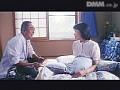 痴●海水浴 ビキニ泥棒sample1