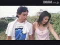 痴●海水浴 ビキニ泥棒sample22