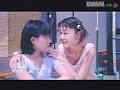 痴●海水浴 ビキニ泥棒sample26