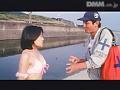 痴●海水浴 ビキニ泥棒sample29