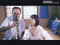 痴●海水浴 ビキニ泥棒sample3