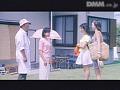 痴●海水浴 ビキニ泥棒sample38