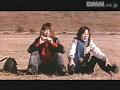 プライベート・レッスン〜家庭教師の胸元〜sample11