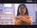 桜井風花/淫乱堕天使sample18