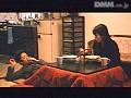 桜井風花/淫乱堕天使sample20