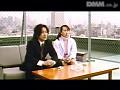 美人保健婦 覗かれた医務室sample11