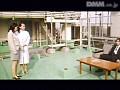 美人保健婦 覗かれた医務室sample29