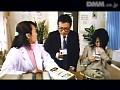 美人保健婦 覗かれた医務室sample3