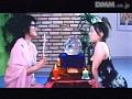 痴漢電車 おさわり痴女sample19
