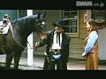馬を愛した牧場娘sample13
