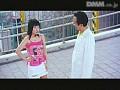 痴漢電車 いい指・濡れ気分sample3