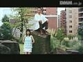 痴漢電車 いい指・濡れ気分sample33