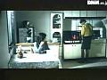 裸女の宅配便sample5