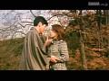 襦袢を濡らす蛇-SM開華編-sample31