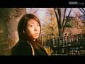 襦袢を濡らす蛇-SM開華編-sample37