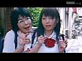 新婚性教育 制服の花嫁sample33