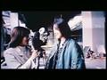 芸能(裏)情事 熟肉の感触sample17