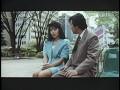風俗ルポ ポケベル(裏)売春sample17
