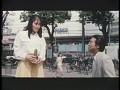 痴漢電車 覗いて嗅ぐ!sample7