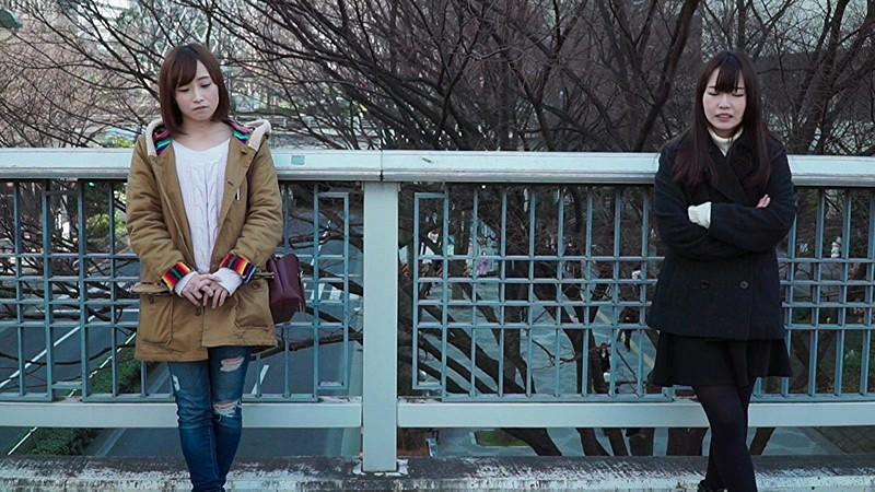 演歌の女 乱れ慕情 艶景色13
