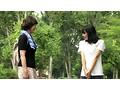 美少女剣士 月に向かっておシゴキよ!sample15