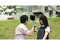 性鬼人間第二号 〜イキナサイ〜sample11