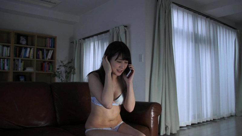 性鬼人間第二号 〜イキナサイ〜 画像19