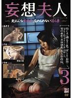 妄想夫人 3 ダウンロード