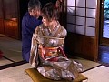 (178kk005)[KK-005] 卒業 第一章 吉沢ミズキ ダウンロード 2