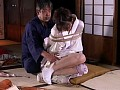 (178kk005)[KK-005] 卒業 第一章 吉沢ミズキ ダウンロード 26