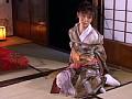 (178kk005)[KK-005] 卒業 第一章 吉沢ミズキ ダウンロード 3