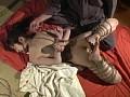 (178pd052)[PD-052] 昭和レトロ夜話 3 乳くり妻・羞恥の柱責め 青木沙羅 ダウンロード 31