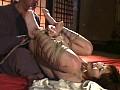 (178pd052)[PD-052] 昭和レトロ夜話 3 乳くり妻・羞恥の柱責め 青木沙羅 ダウンロード 33