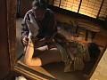 (178pd052)[PD-052] 昭和レトロ夜話 3 乳くり妻・羞恥の柱責め 青木沙羅 ダウンロード 5
