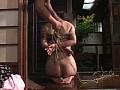 (178pd055)[PD-055] 昭和レトロ夜話 4 ゆうべの妻・過ちの果肉 水谷千紘 ダウンロード 14