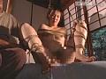 (178pk023)[PK-023] 首輪調教 繋がれたい女・奈美 光沢奈美 ダウンロード 29