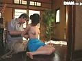 (178prk016)[PRK-016] 倒錯の罠 お姉さま私も遊んで 岡野美憂 ダウンロード 18