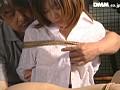 (178prk016)[PRK-016] 倒錯の罠 お姉さま私も遊んで 岡野美憂 ダウンロード 3