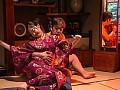 (178scp015)[SCP-015] 雪村春樹 淫縛帖 5-鏡羞恥- ダウンロード 17