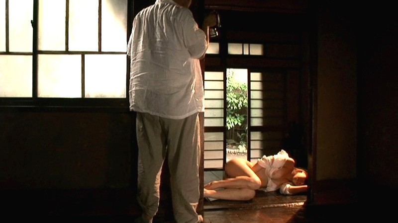 雪村春樹全集 15 桜沢まひる 画像8