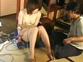 忍・揺れる想い 笠木忍 2