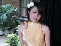 緊縛歳時記 晩夏 猿轡・歪む乳房のコサージュ 沙月芽衣4