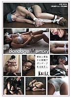 羞恥美人 Bondage Memory 真由香りん ダウンロード