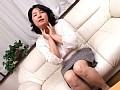 (17abd025)[ABD-025] 母と息子の近親相姦 豊乳淫母編 石橋ゆう子48歳 ダウンロード 5