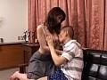 (17aed13)[AED-013] 近親相姦 お母さんに膣中出し 梶原愛子38歳 ダウンロード 3
